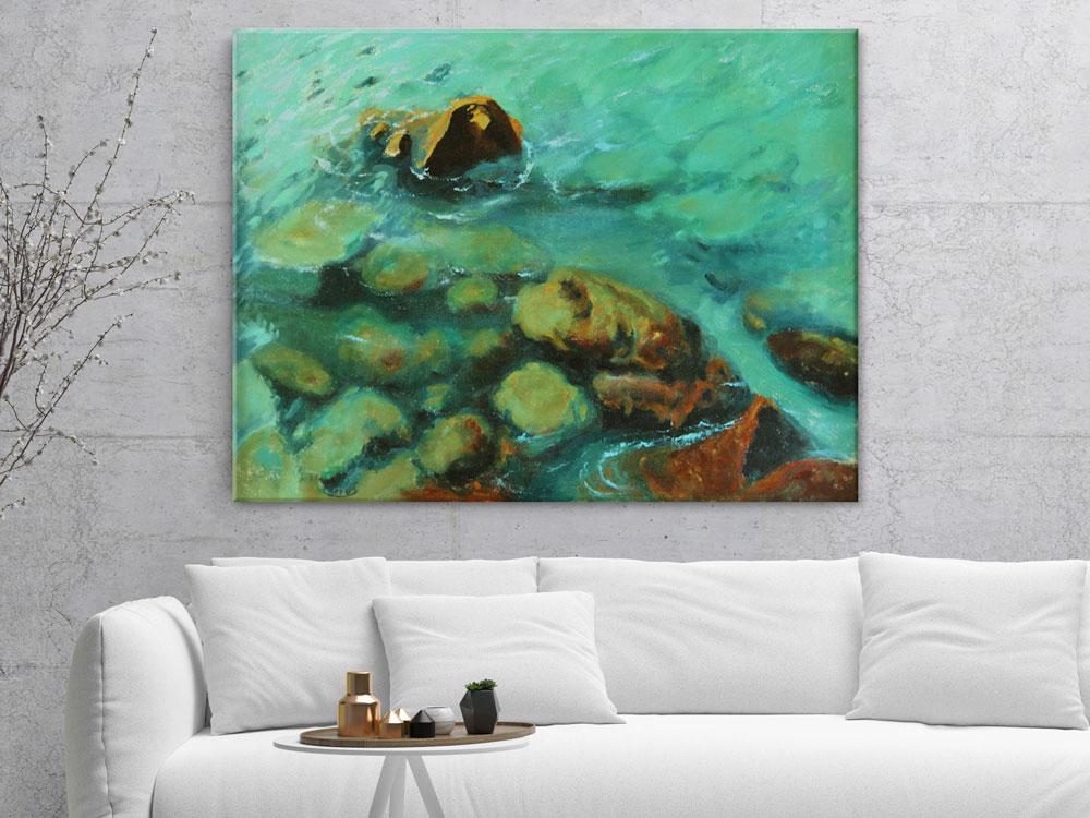 beach-house-wall-decor-1
