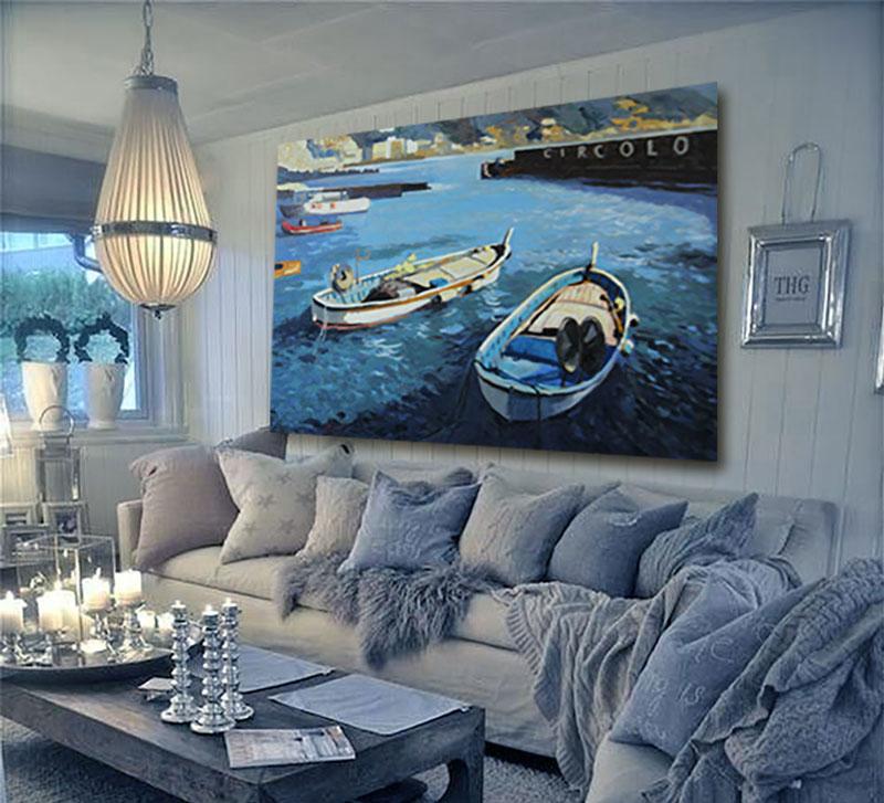 coastal-wall-art-print-ideas